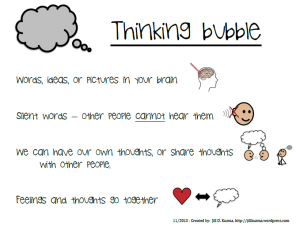 thinking-bubble